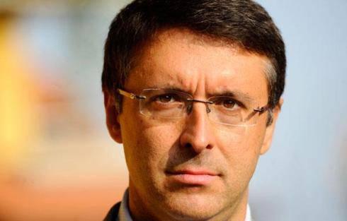 CAMORRA / Salerno, l'ombra dei Casalesi sulla morte del sindaco ambientalista. Intervista a Raffaele Cantone