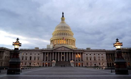 """Ocse: critica accordo tetto debito negli Stati Uniti: """"Rinvia solo il problema"""""""