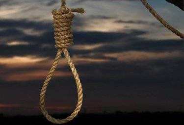 Uganda: pena di morte per gli omosessuali. Organizzazioni umanitarie intervengono