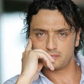 """UOMINI E DONNE / Carmine Fummo, l'ex tronista ad Eva: """"Ho abbandonato il mondo dello spettacolo"""""""