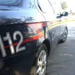 Donna sfigurata con l'acido a Pesaro: fermato l'ex fidanzato
