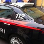 Blitz antidroga a Vibo Valentia: smantellata banda di insospettabili, ex vigile del fuoco spacciava in divisa