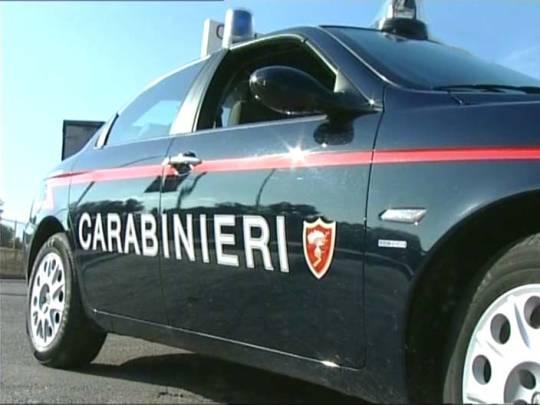 Padova: tabaccaio spara ai ladri nella notte, un bandito ucciso e un altro ferito