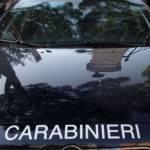 Agenzia Entrate Reggio Emilia: arresti per tangenti