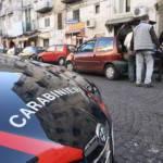 Grumo Nevano (Na): Carabinieri scoprono azienda con 80% lavoratori in nero. Denunciata 34enne
