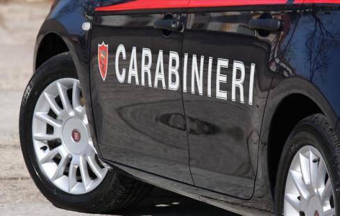 Blitz antidroga a Frosinone e provincia: smantellata organizzazione criminale collegata ai clan di camorra