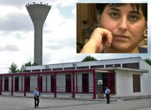 Sabrina resta in carcere: tribunale del Riesame rigetta richiesta di scarcerazione