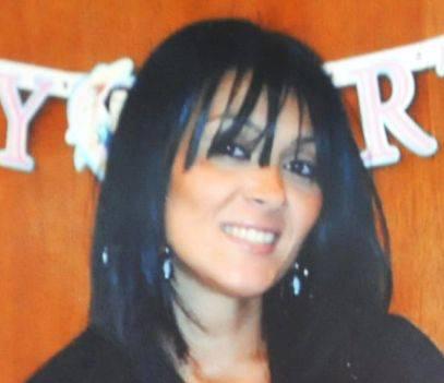 Omicidio Melania Rea: rinvenuti dei vestiti sul luogo del delitto