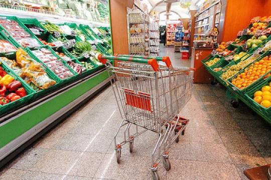 Salmone ritirato dai supermercati: ecco quali