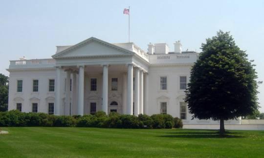 Usa: Repubblicani avanzano la loro proposta per innalzare tetto del debito