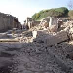 """Pompei: Galan annuncia una """"nuova cura"""" per il sito archeologico"""