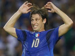 """JUVENTUS / Cassano, Del Neri sul barese: """"Qui da noi alla Juve? Non posso escluderlo"""""""