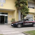 Blitz al clan dei Casalesi: camorra e politica gestiscono l'edilizia, 29 arresti a Caserta