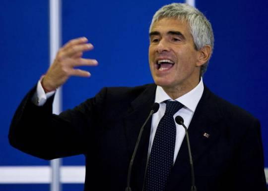 """Casini sulla lista unica: con Monti candidato per più partiti """"si rischia il contenzioso"""""""