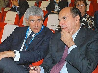 """GOVERNO / Casini, """"Berlusconi sa vincere elezioni ma non governare"""""""