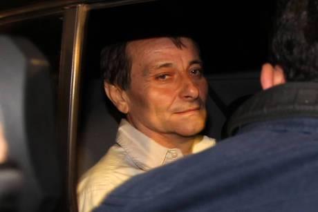 Caso Battisti: ministro Franco Frattini richiama ambasciatore italiano a Brasilia