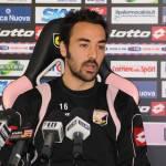 """Calciomercato Roma e Palermo 2011, agente Borriello e Cassani a DirettaNews: """"Sono felici nei rispettivi club"""""""