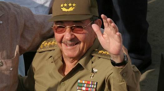 NOBEL / Cuba, il regime si dice disgustato dall'assegazione dei premi a Liu Xiaobo e a Vargas Llosa