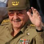 Cuba, quattro cittadini italiani tornano in libertà grazie al maxi-indulto di Castro