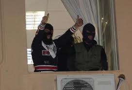 MAFIA / Agenti spiati, aperta indagine dalla procura di Palermo
