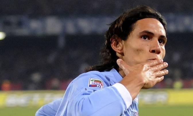 Serie A 2010/2011, Napoli: i voti della stagione partenopea