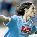 Napoli – Cagliari tabellino e cronaca 20 marzo 2011