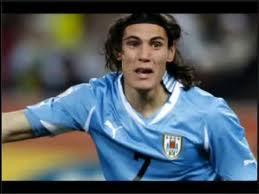 Calciomercato Napoli: Cavani richiesto dal Real Madrid