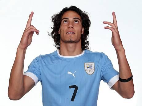 Napoli, nuova offerta del Chelsea per Cavani