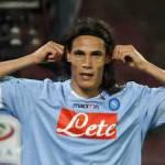 Napoli-Cesena diretta live 6 febbraio 2011