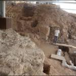Israele: rinvenuti denti umani di 400mila anni fa nella caverna di Qesem