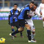 """Atalanta, Riccardo Cazzola: """"Abbiamo fatto una grande campionato"""""""