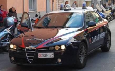 cc9 437x270 Blitz antidroga a Marano (Na): in manette un narcotrafficante legato ad Al Qaeda