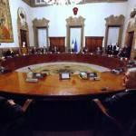 Governo Monti: il Consiglio dei Ministri ha approvato il decreto sulle semplificazioni