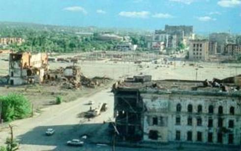 Scontro a fuoco in Cecenia: tre morti nei pressi di checkpoint a Grozny