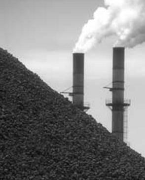 Campagna per riforma Banca mondiale: proteste contro gli investimenti nei combustibili fossili