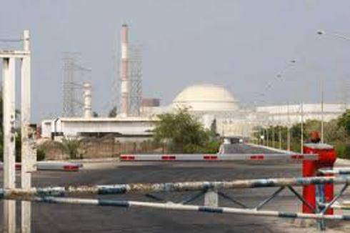 Iran: dall'Aiea preoccupazione per il programma nucleare, da Teheran no alla missione