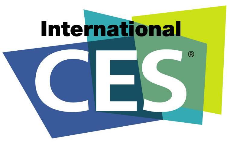 CES 2011: in arrivo i Tablet con Windows. Google Tv diserta