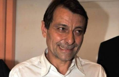 Estradizione Cesare Battisti: a giorni la sentenza dell'Alta Corte brasiliana