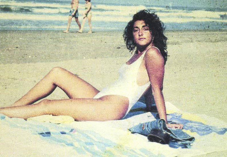 7 agosto 1990: 25 anni fa l'omicidio di Simonetta Cesaroni