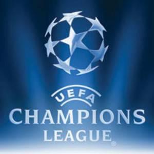 90° MINUTO CHAMPIONS LEAGUE MARTEDI' 19 OTTOBRE 2010 /  Diretta live streaming, guarda tutti i goal della giornata di Coppa