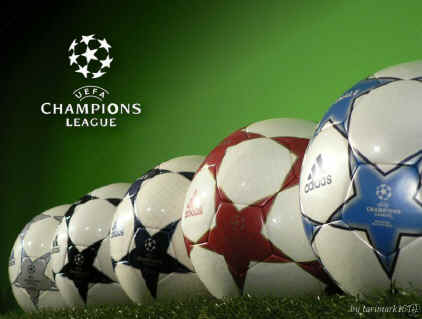 champions_league_balls