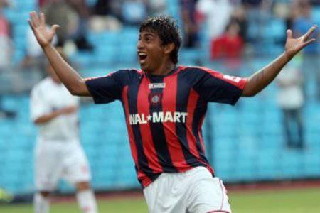 Calciomercato Napoli: Chavez potrebbe arrivare a gennaio. Si allontana Giuseppe Rossi