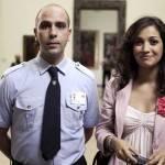 Italia Film Festival di Los Angeles: grande successo per Zalone, Bisio e Brizzi