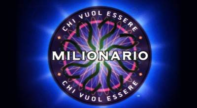 Milionario di Gerry Scotti: concorrente vince 70.000 euro, ma la risposta era sbagliata