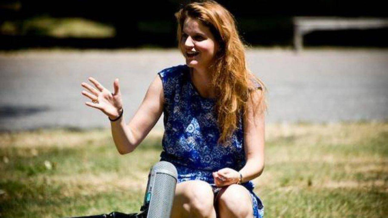 X Factor 2012: Chiara Galiazzo era stata scartata nei provini della passata  stagione e da....
