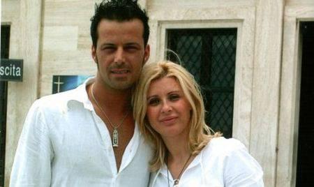 """POMERIGGIO 5 / Tina Cipollari Vs Veronica Ciardi, l'opinionista: """"Nessuna crisi con mio marito"""""""