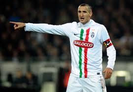 Cagliari-Juventus: probabili formazioni dell'anticipo