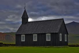 Islanda: commissione conferma gli abusi sessuali condotti da membri della Chiesa