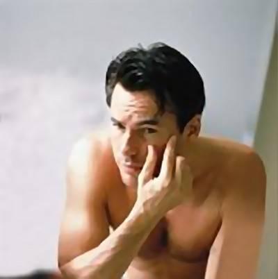Aumenta ricorso alla chirurgia estetica tra gli uomini: lifting e liposuzione le più gettonate