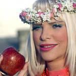 Elezioni 2013: Cicciolina si candida fondando il Dna